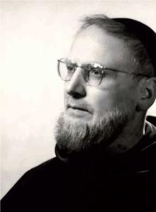 Padre Alberto D'Apolito
